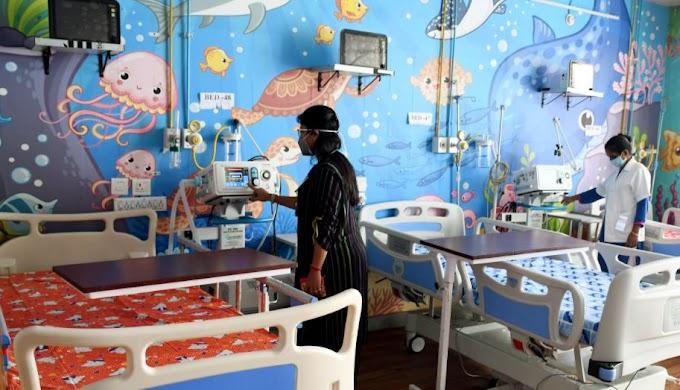 एक साल की बच्ची के साथ हुआ 'चमत्कार', Lucky Draw में जीती 16 करोड़ की दवा Zolgensma