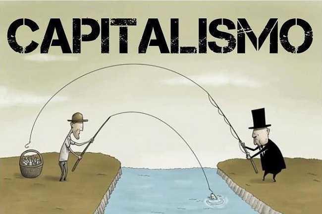 Resultado de imagem para imagem do capitalismo