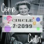 Circle 7-2099