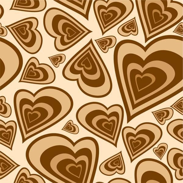 Unduh 850 Background Coklat Keren Terbaik