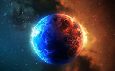 photo earth-fire-380x235.jpg