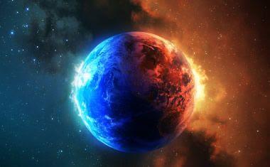photo earth-fire-380x235.jpg