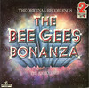 Bee Gees - Bonanza 2LP Pickwick [1978]