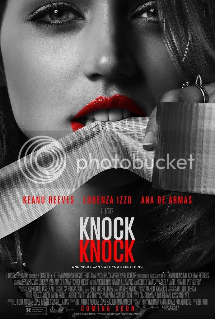 photo knock-knock_zpsgmkeykku.jpg