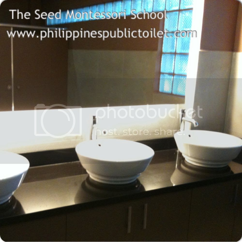 photo philippines-public-toilet-seed-montessori-tsms-quezon-city-02.jpg