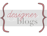 Blog Design, Custon Blog Design