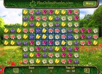 T-Online Spielen Kostenlos