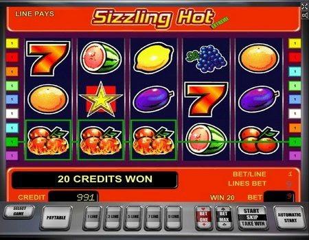 На выбор предлагается широкий выбор рулеток, лотерей, игровых автоматов, блек джеков и покеров.Кроме этого, можно играть с живыми дилерами в Кено или Рулетку.Используя онлайн казино с минимальными ставками, вы сможе.