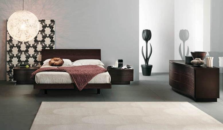 Decoraci n e ideas para mi hogar decoraci n de camas for Ideas para mi hogar