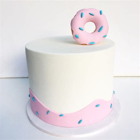 Cost Of Wedding Cakes At Walmart