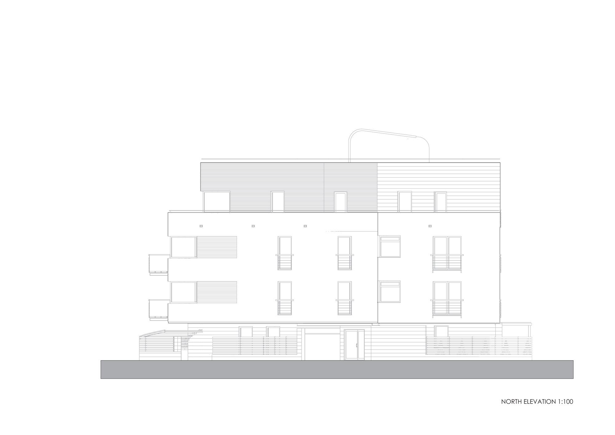 Architecture, Design, House