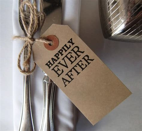 Wedding Table Decor Rustic Wedding Wedding Place Cards