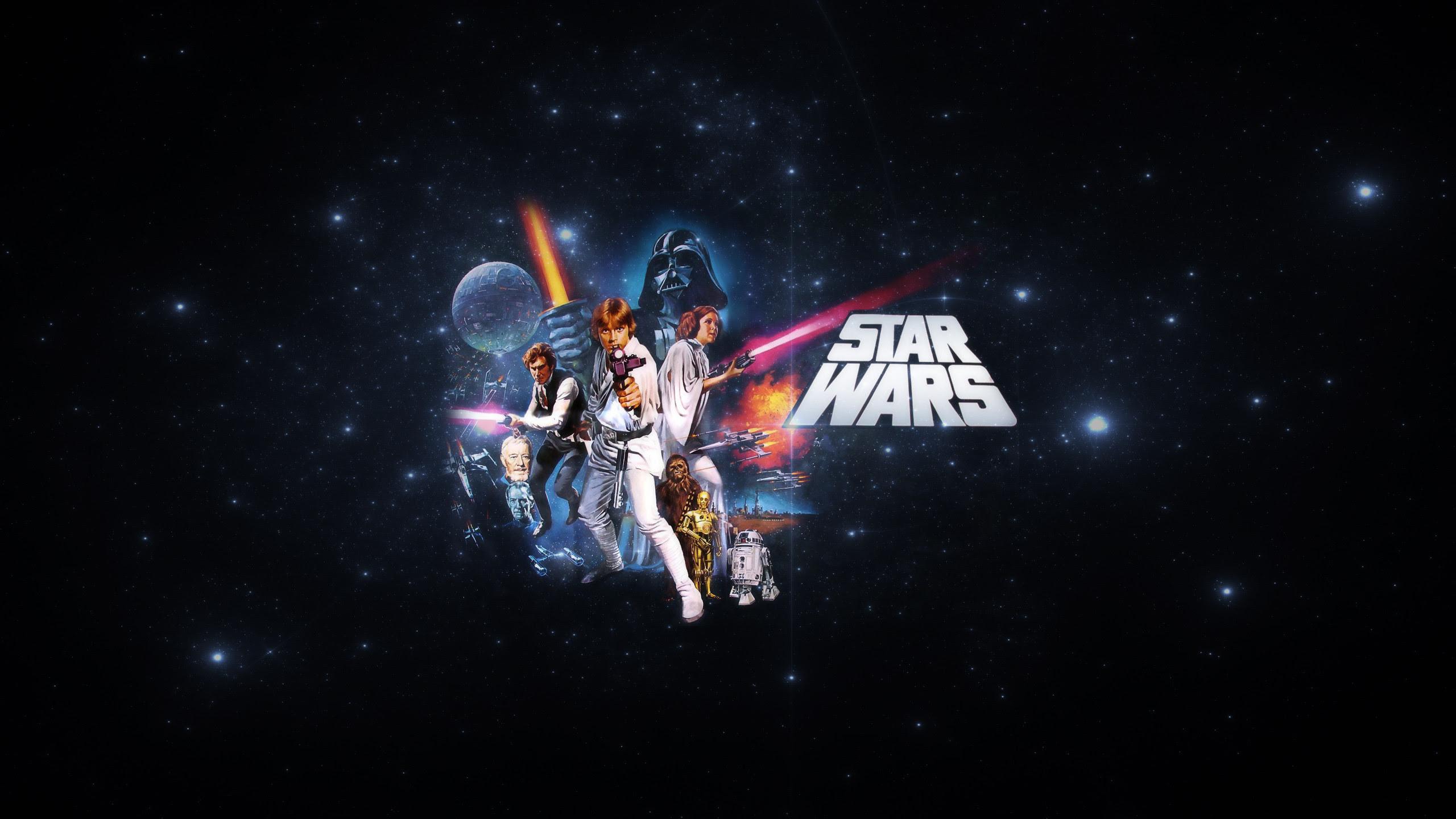 Desktop Background Star Wars Wallpaper Singebloggg