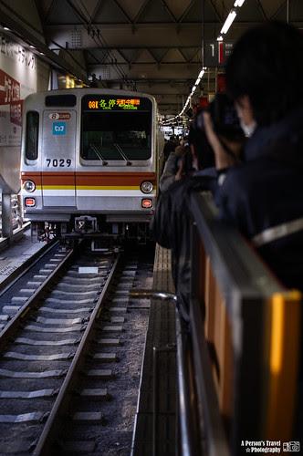 2013_Tokyo_Japan_Chap11_9