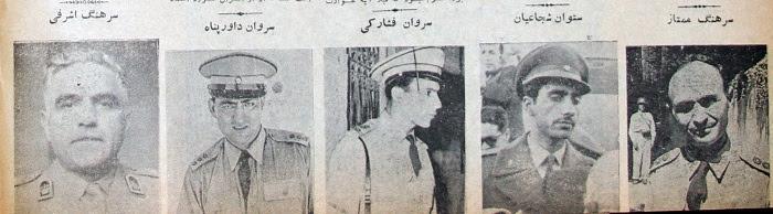 TehranMossaverDadgaMohafezan3 130823