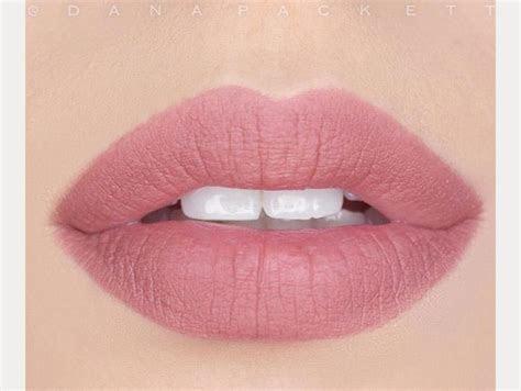 1356 best Bridal Makeup images on Pinterest