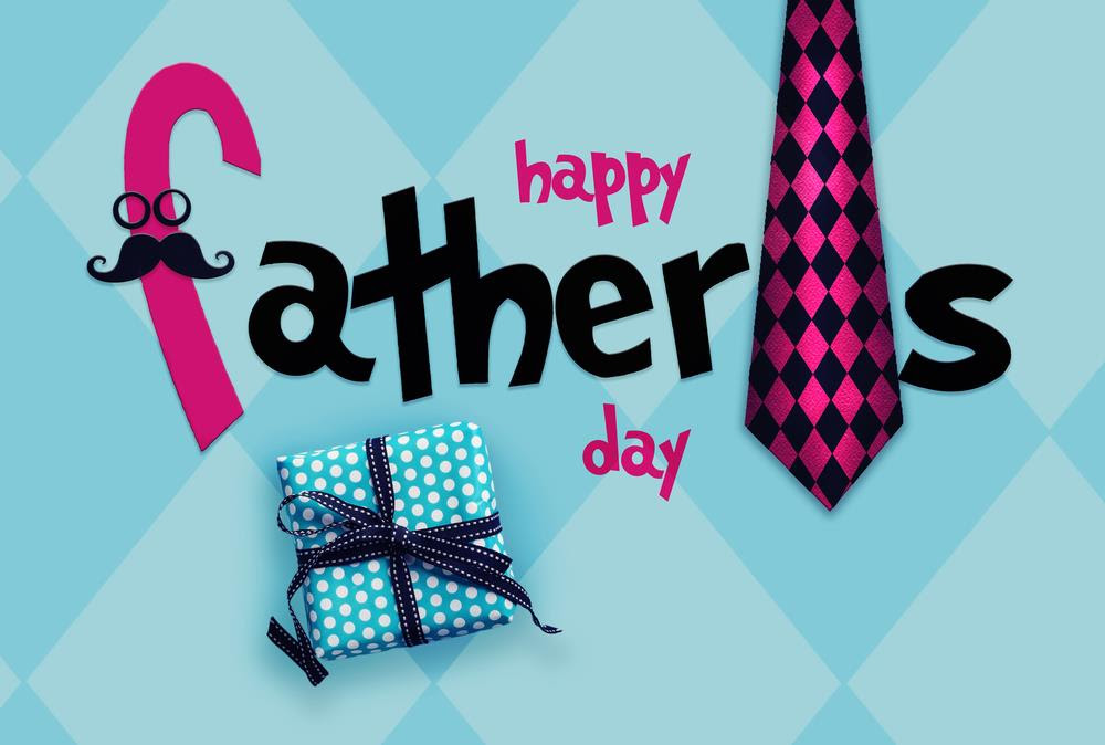 25 Best Happy Father's Day 2017 Poems & Quotes that make ...