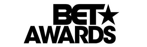 BET Awards: complete nominees list