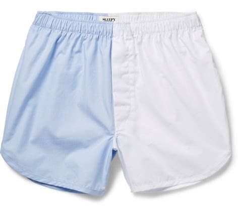 1000  ideas about Men's Underwear on Pinterest   Trunks