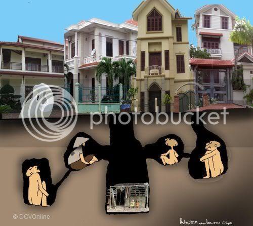 http://i415.photobucket.com/albums/pp239/nhacyeuem/babui_062010_5.jpg