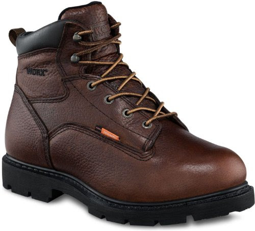 WORX by Red Wing Shoes Men's 5626 6