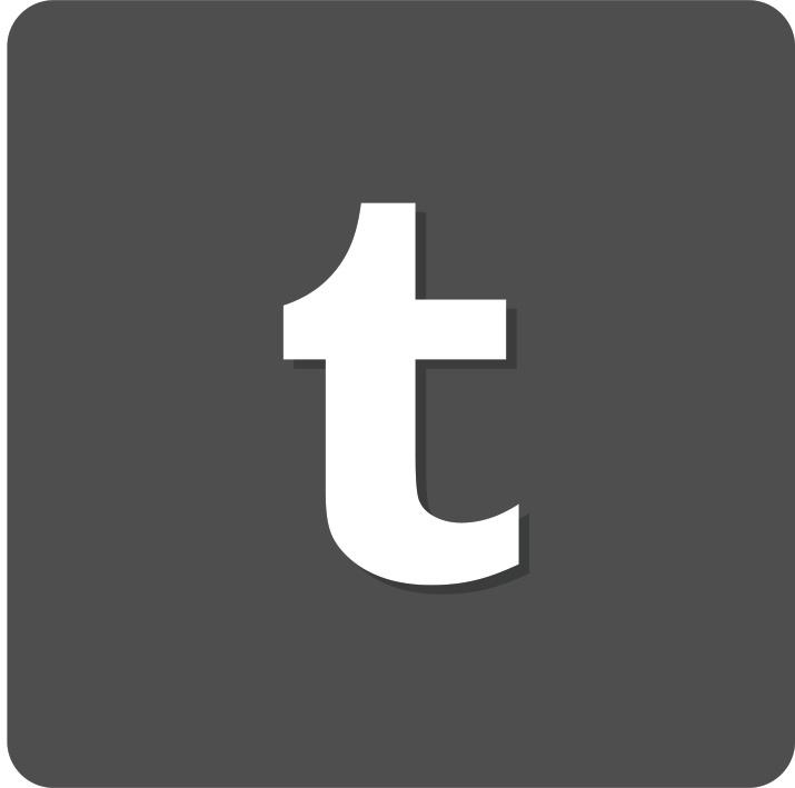 tumblrsocialbutton