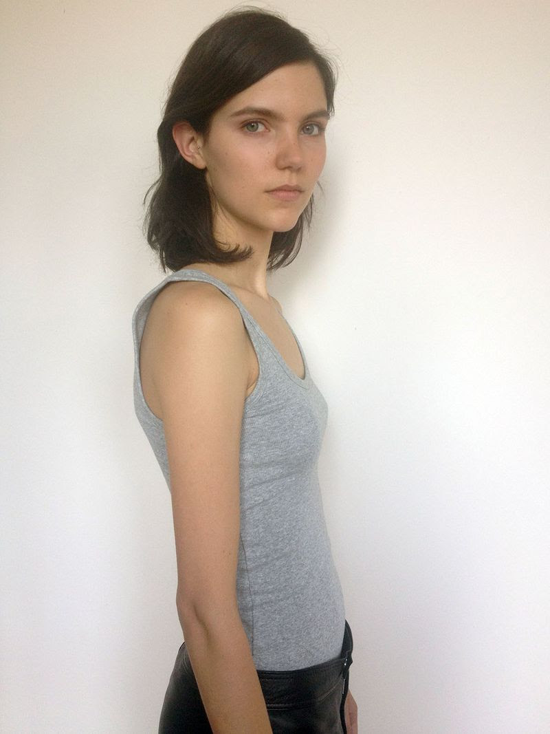 flat chested skinny girl | Pornvl18