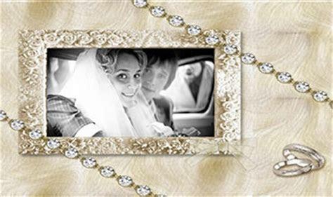 Wedding Slideshow Ideas   Make a Ceremony of a Lifetime