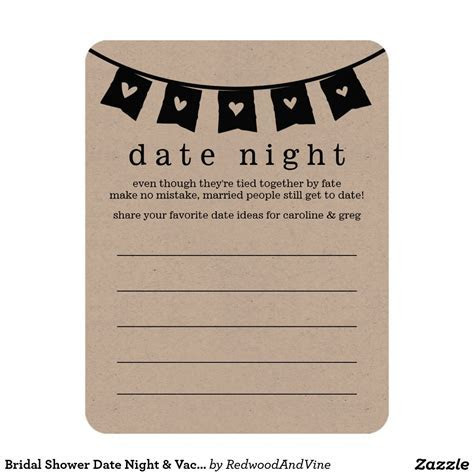 Create your own Invitation   Zazzle.com in 2019   Bridal