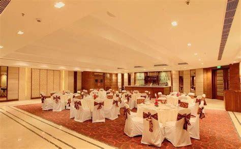 The Umrao Samalkha Delhi, Delhi   Banquet Hall   Wedding