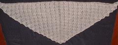 leaf shawl2