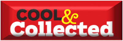 Cool & Collected logo