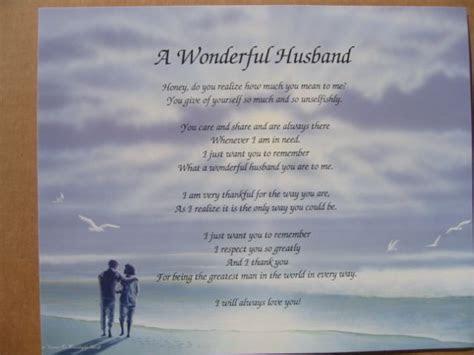 >anniversary poems for husband   Wedding   Pinterest