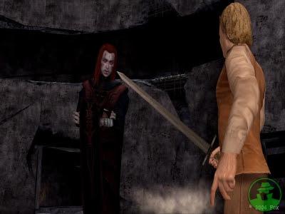 http://pcmedia.gamespy.com/pc/image/article/706/706060/eragon-20060509060223045-000.jpg