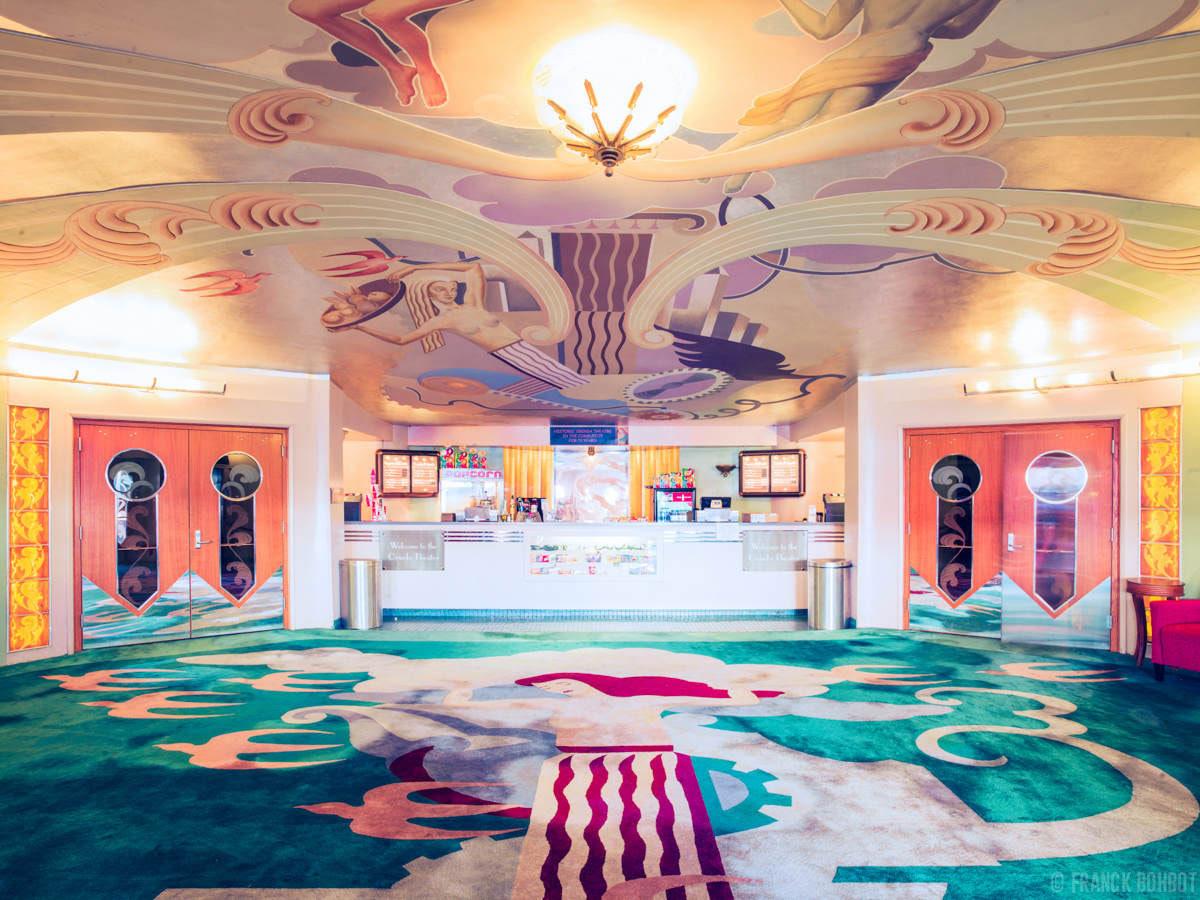 interiores-originales-salas-cine (13)