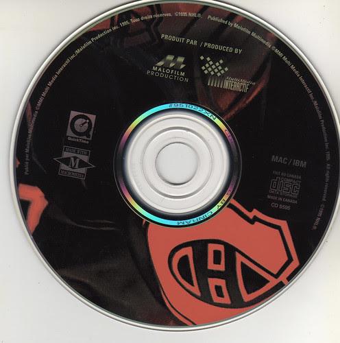 CD-Rom1
