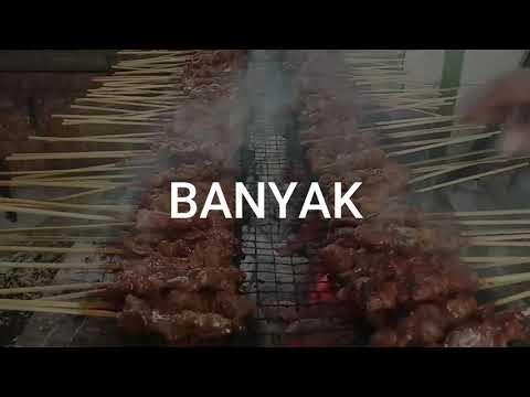 Jasa Paket Kambing Aqiqah Surabaya 2021 Tenggilis Mejoyo Murah Kirim Gratis