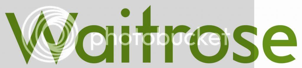 photo waitrose-logo_zpsdb86cd20.jpg