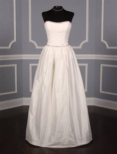 Justina Atelier Wedding Dress Sash on Sale   Your Dream Dress