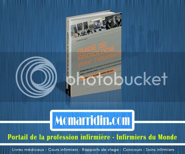 Guide De Radiologie Pour L Etudiant Livres Pdf