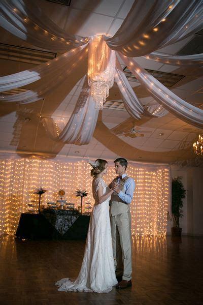 Magnolia Lake   Huntsville, TX   Wedding Venue