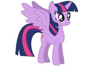 My Little Pony Galerileri My Little Pony Resim Ve Güncel