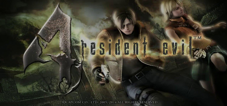 resident evil 4 movie free download in hindi