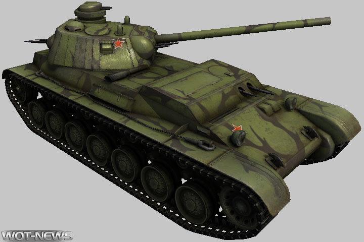 a-44_01
