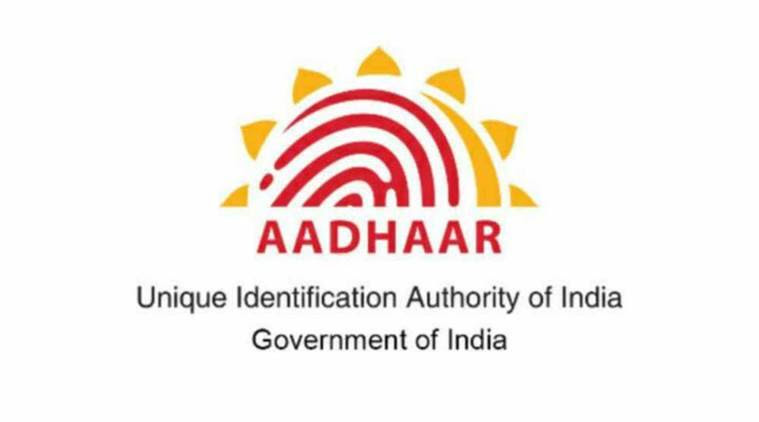 SC ruling on Aadhaar has relief for some, but not for those who need it the most