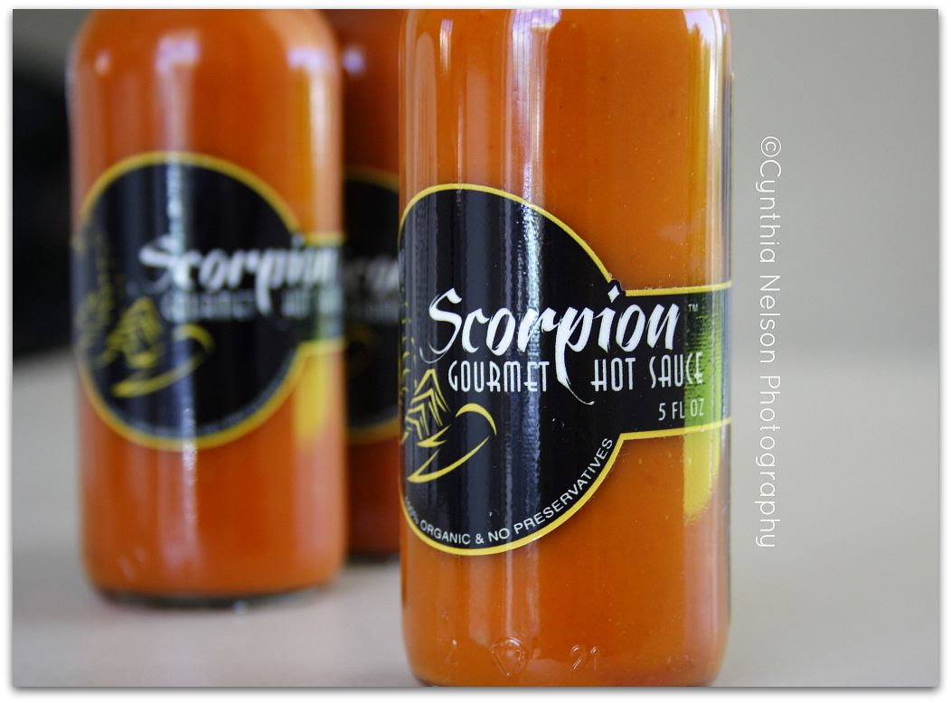 Scorpion Hot Sauce2 photo Scorpianhotsauce2_zps1fcb7730.jpg