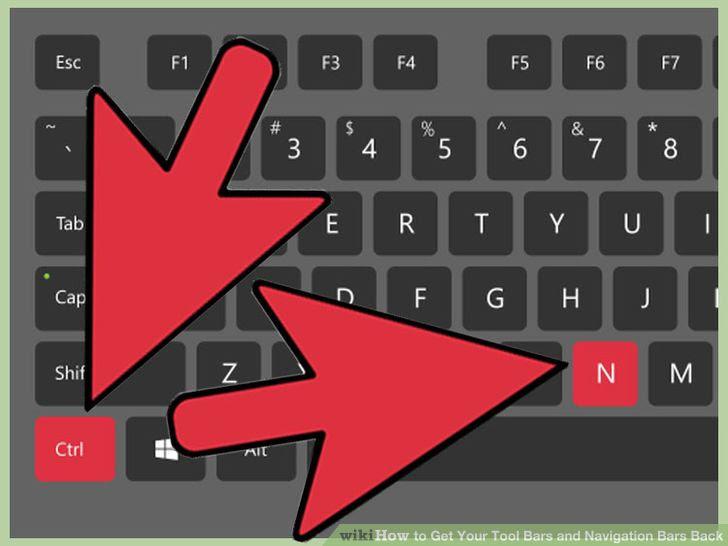 Get Your Tool Bars and Navigation Bars Back Step 3 Version 4.jpg