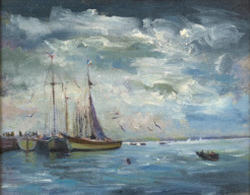 NEW ORLEANS AUCTION GALLERIES TO HOST ASIAN ART AND ANTIQUES SALE