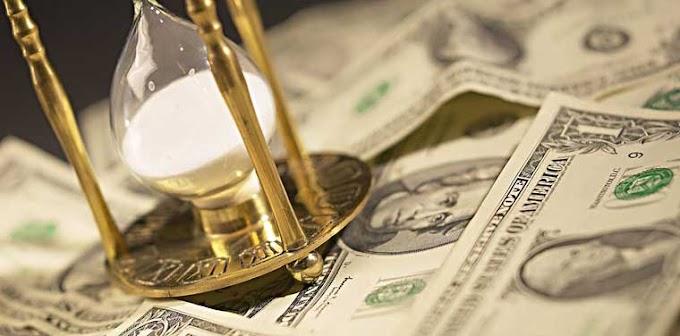 Беларусь направила около 3,5 млрд долл на погашение и обслуживание внешнего госдолга в 2020 г