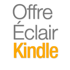 Ebooks à -50% ou plus